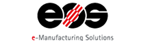 EOS - e Manufacturing Solutions